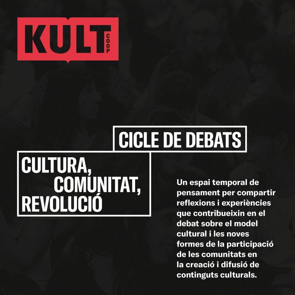 210903_KULT_Debats_tardor_GEN2